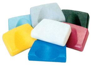 Cosmedico jastučići za solarijume