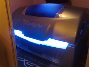 Studio Luxura