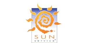 Solarijumi, delovi, oprema, servis, kozmetika za sunčanje - SunService d.o.o.