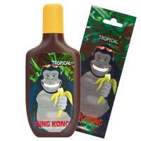 King Kong losion