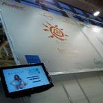 SunService na Sajmu kozmetike 2010. godine
